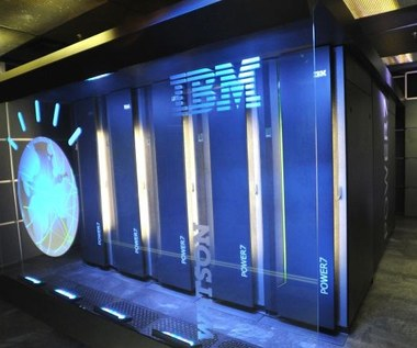 Superkomputer pomoże chorym na raka