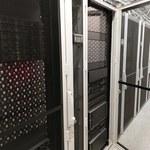 Superkomputer w UKSW wesprze naukę i gospodarkę
