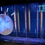 Superkomputer Watson zdiagnozował rzadką chorobę