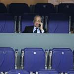 Superliga. Kary nałożone przez UEFA są niezgodne z prawem