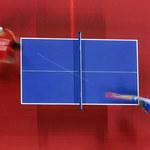 Superliga tenisa stołowego. Drugie w sezonie zwycięstwo Olimpii-Unii
