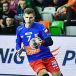 Superliga. Urlopy w NMC Górniku Zabrze
