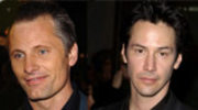 Superman: Aragorn czy Neo?