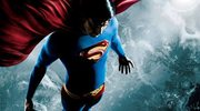 Superman dla Chińczyków za 2 dolary