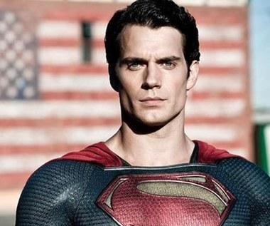 Superman i Batman w jednym filmie!