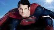 Superman ma kryzys?