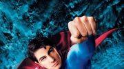 """""""Superman"""" nie jest już patriotą"""
