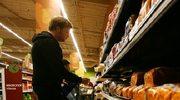 Supermarket to nie tylko kasy