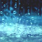 Supermarkety też mają łapać deszcz
