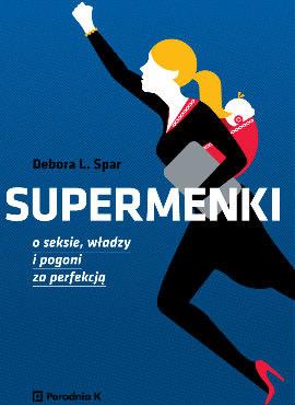 Supermenki /Styl.pl/materiały prasowe
