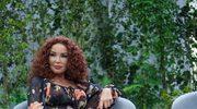 """#Supermodelka Plus Size"": Ewa Minge grozi jurorom"