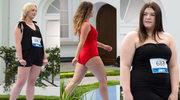 """""""#Supermodelka Plus Size"""": Kilogramy nas nie definiują"""