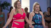 """""""#Supermodelka Plus Size"""": One przeszły casting!"""
