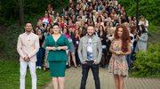 """""""#Supermodelka Plus Size"""": Wybrano finalistki"""