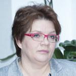Superniania wstydzi się rozbierać w Polsce