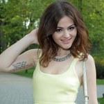 SuperPremiery 2013: Honey, Markowska, kto jeszcze?
