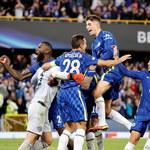 "Superpuchar Europy. Chelsea lepsza od Villarreal CF! Decydowała seria ""jedenastek"""