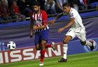 Superpuchar Europy: Real Madryt - Atletico Madryt. Na żywo
