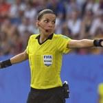 Superpuchar UEFA. Stephanie Frappart sędzią meczu Liverpool - Chelsea