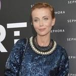 """""""Superstarcie"""": Katarzyna Zielińska za Marcina Borsa. Zmiana jurora podniesie oglądalność?"""