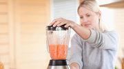 Superszybka i superzdrowa dieta oczyszczająca