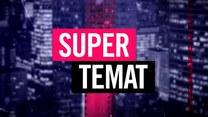 """""""SuperTemat"""" - Sensacje i skandale"""