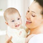 Suplementacja diety w pierwszych miesiącach życia maleństwa