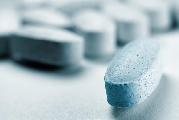 Suplementy diety przypominaja leki. Bywa, że szkodzą zamiast pomagać /poboczem.pl