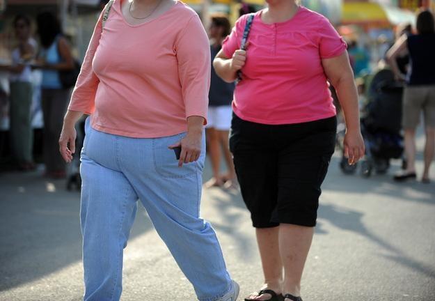 Suplementy nie zastąpią leków ani racjonalnej diety i aktywności fizycznej /AFP
