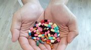 Suplo-ściema: Zażywanie tych produktów nic nie daje!