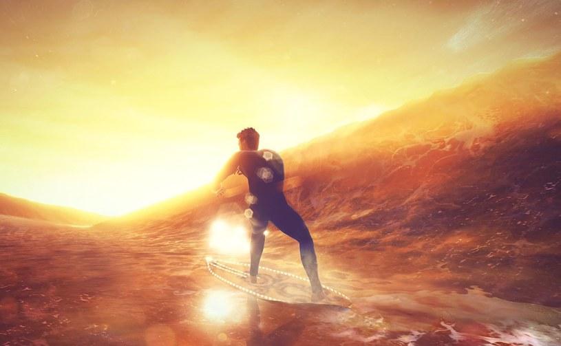 Surf World Series /materiały prasowe