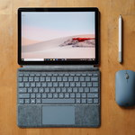 ​Surface Go 2 - test