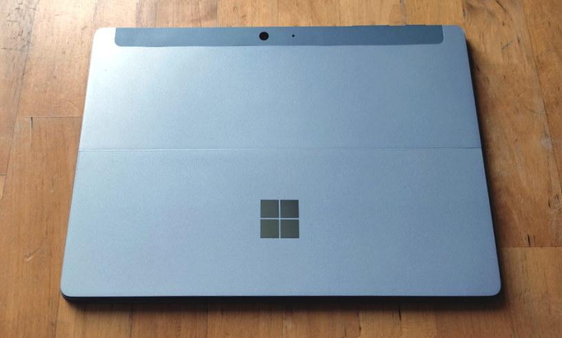 Surface Go 2 /INTERIA.PL