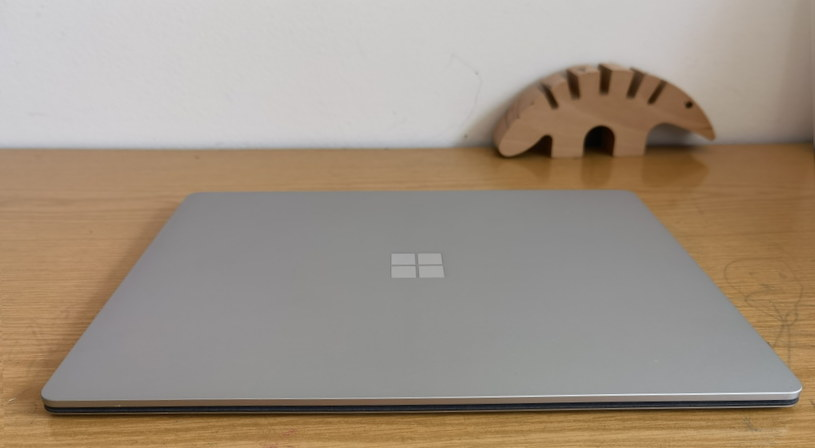 Surface Laptop 4 /INTERIA.PL