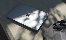 Surface Laptop Go trafił do Polski