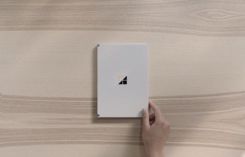 Surface Neo /materiały prasowe