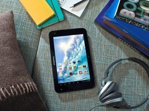 SURFpad2 - tablet w przystępnej cenie