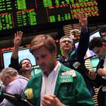 Surowce: Rynek ropy czeka na kolejny ruch OPEC+