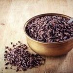 Surowe kakao i jego niezastąpione właściwości