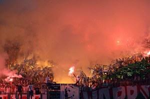 Surowe kary Komisji Ligi! Legia, Lech i Lechia zapłacą