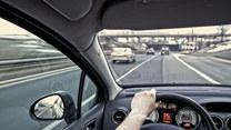 Surowsze kary dla piratów drogowych. Co zmieniło się w kodeksie drogowym?