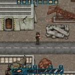 Survivalowa gra RPG CryoFall otrzymuje dedykowane serwery PvE