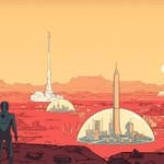 Surviving Mars - recenzja