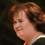 Susan Boyle chce chodzić na randki