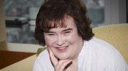 Susan Boyle jak The Beatles