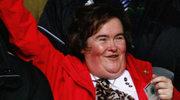 Susan Boyle szuka miłości