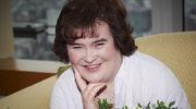 Susan Boyle zaśpiewa przed papieżem?