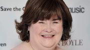 Susan Boyle znalazła w końcu faceta!