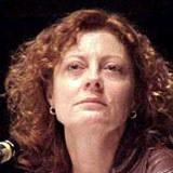 Susan Sarandon /