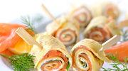 Sushi po polsku